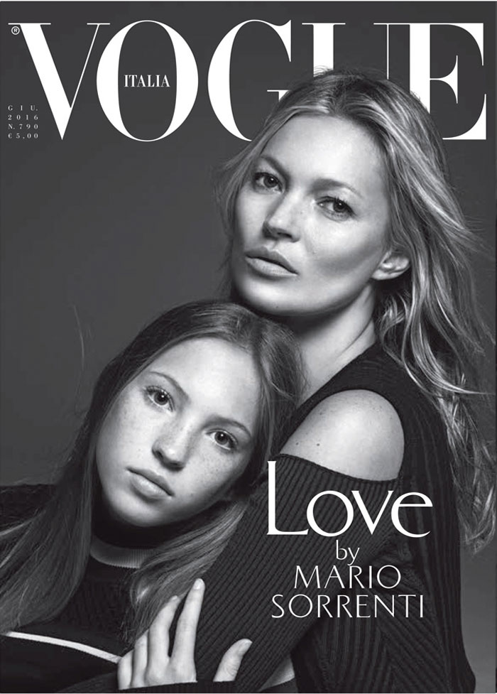 vogue-family-cover-05