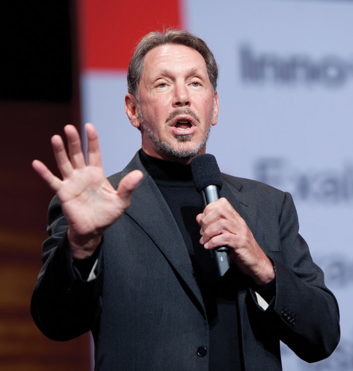 Larry_Ellison_picture