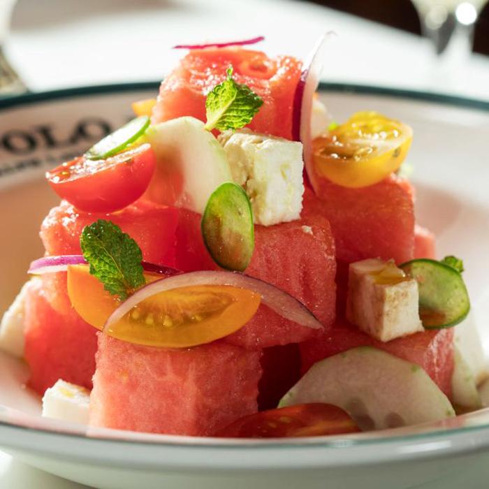 lifemagazinegr-ralph-aluren-restaurant-estiatorio-nea-yorki-xlidi-(15)