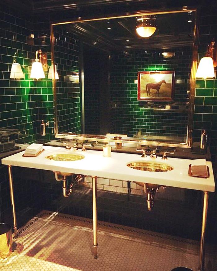 lifemagazinegr-ralph-aluren-restaurant-estiatorio-nea-yorki-xlidi-(2)