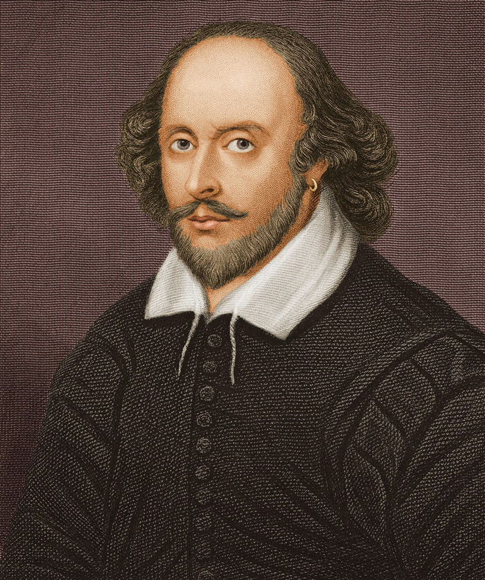 -william- shakespeare-oi-exupnoteroi-anthrwpoi-olwn-twn-epoxwn-dianies-upsilo-iq-megaloi-epistimones--(11)