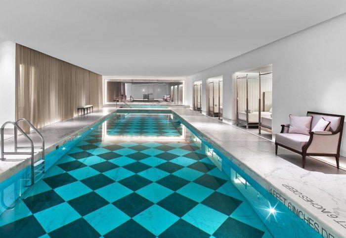 lifemagazinegr_baccarat_hotel_nyc