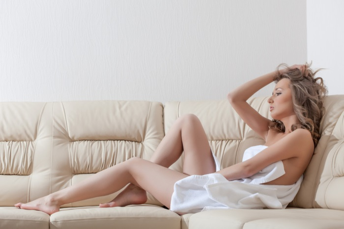 lifemagazinegr_logoi_pou_den_exete_orgasmo (1)