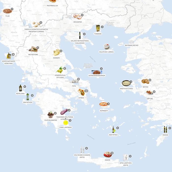 lifemagazinegr_taste_atlas_o_xartis_tis_europis_me_fagita (6)