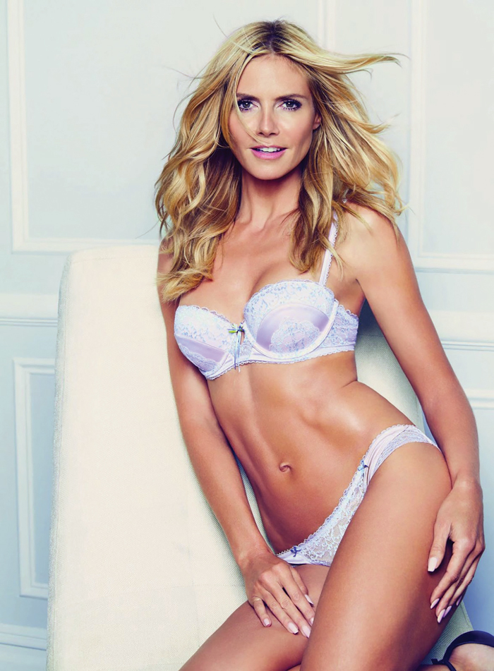 heidi-klum-in-intimates-collection-spring-summer-2016-_2