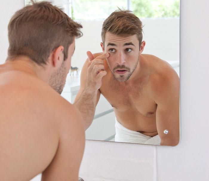 5c5a2dd3c11 9 Μυστικά ομορφιάς για άντρες!   Life Magazine