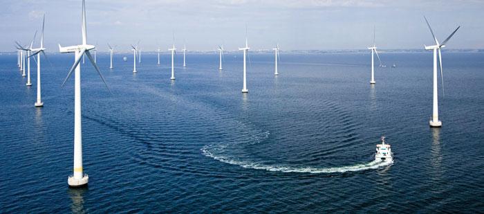 offshore-wind-farm-3