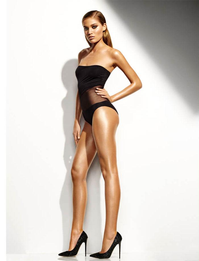 Body-lotion,-Charlotte-Tilbury1