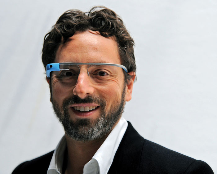 Sergey-Brin-headshot