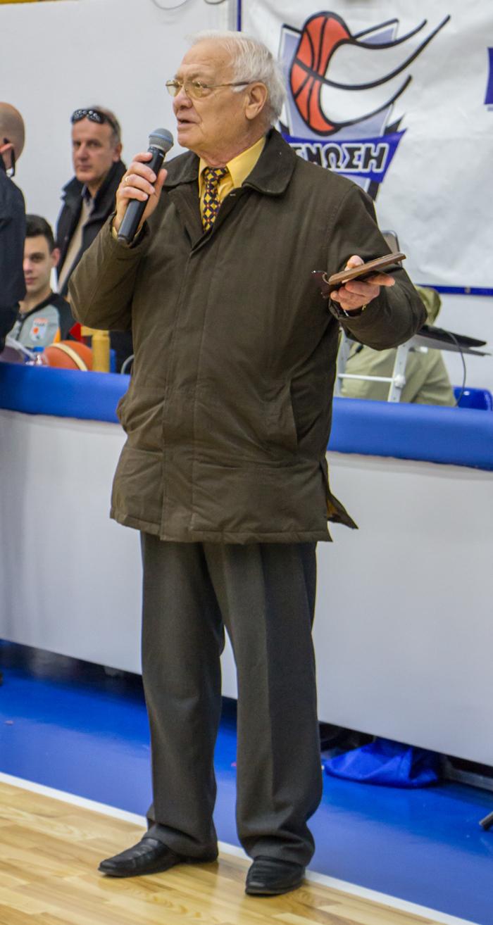 1o-mini-all-star-game-paidia-2006-enantion-olympiakou-giorti-tou-mpasket-111