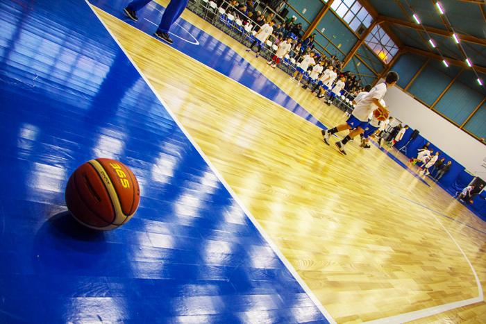 1o-mini-all-star-game-paidia-2006-enantion-olympiakou-giorti-tou-mpasket--14