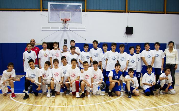 1o-mini-all-star-game-paidia-2006-enantion-olympiakou-giorti-tou-mpasket-4