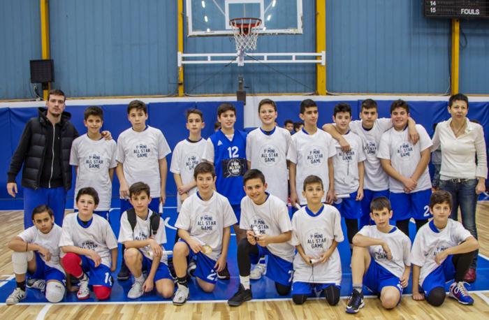 1o-mini-all-star-game-paidia-2006-enantion-olympiakou-giorti-tou-mpasket11