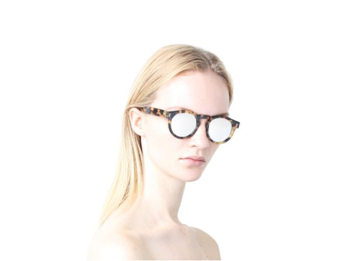 Γυαλιά Ηλίου dadf379403d