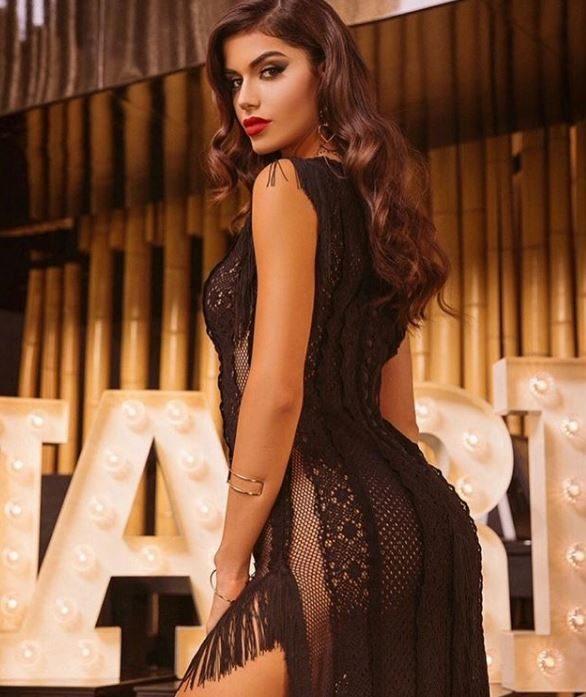 lifemagazine.gr-ioanna-bella-modelo-sexy-osa-thelei-enas-andras-foto (3)