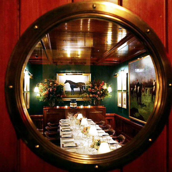 lifemagazinegr-ralph-aluren-restaurant-estiatorio-nea-yorki-xlidi-(13)