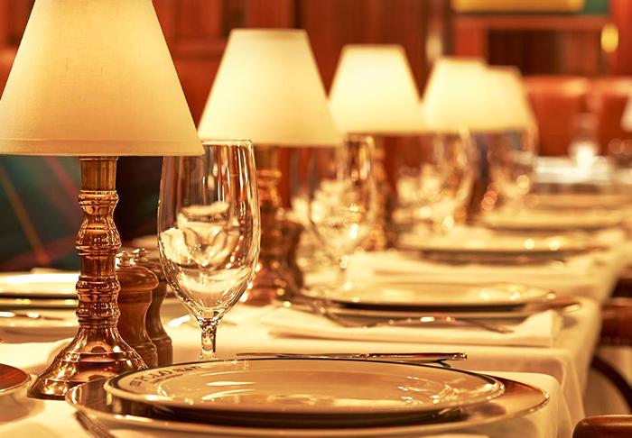 lifemagazinegr-ralph-aluren-restaurant-estiatorio-nea-yorki-xlidi-(3)