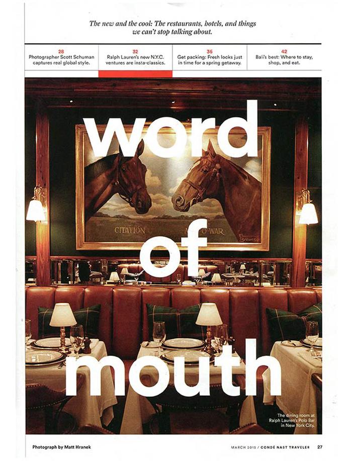 lifemagazinegr-ralph-aluren-restaurant-estiatorio-nea-yorki-xlidi-(7)