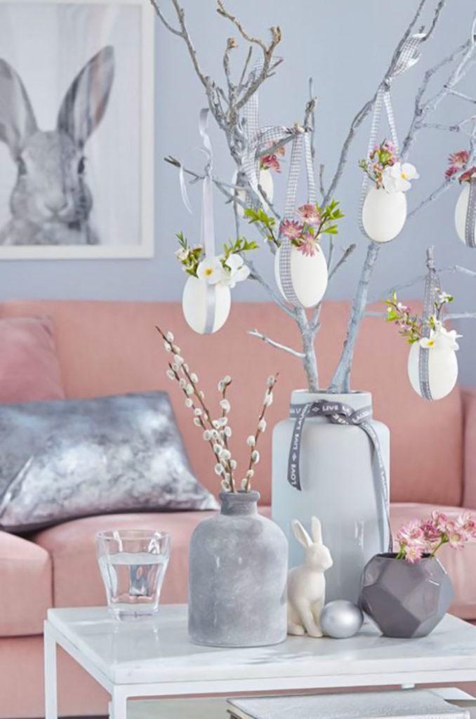 lifemagazinegr_happy_easter_decoration_ideas_diy_indoors
