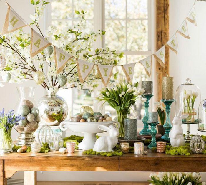 lifemagazinegr_happy_easter_decoration_ideas_diy_indoors2