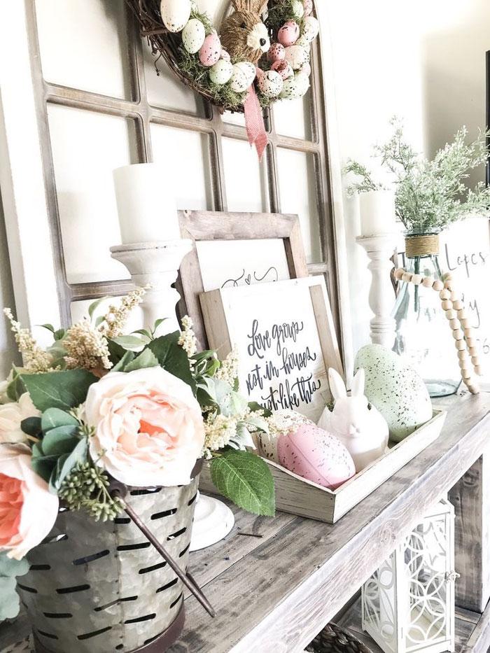 lifemagazinegr_happy_easter_decoration_ideas_diy_indoors3