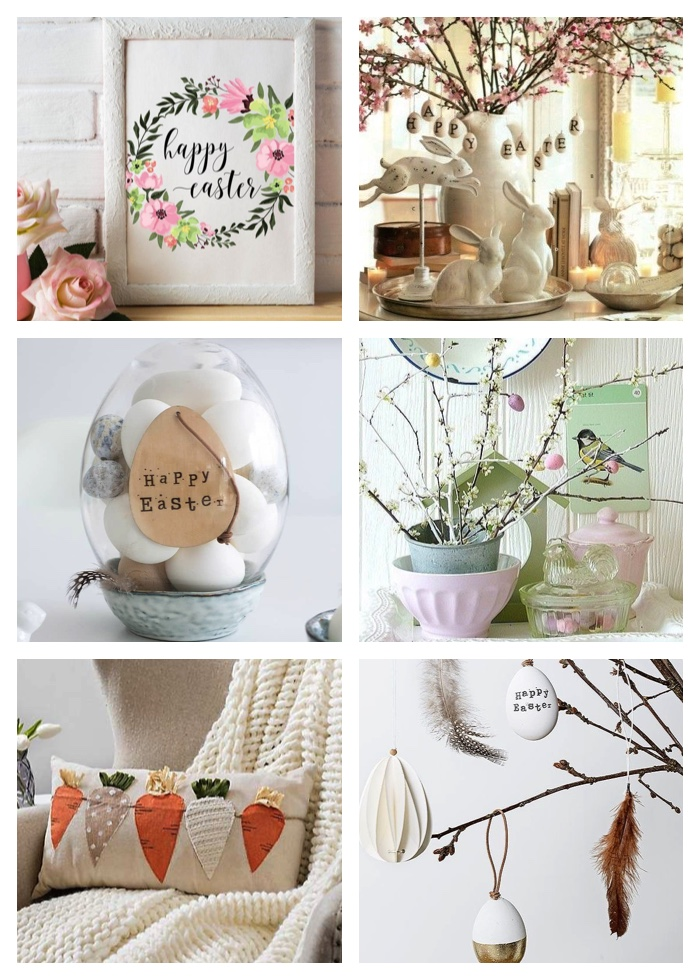 lifemagazinegr_happy_easter_decoration_ideas_diy_indoors_frame