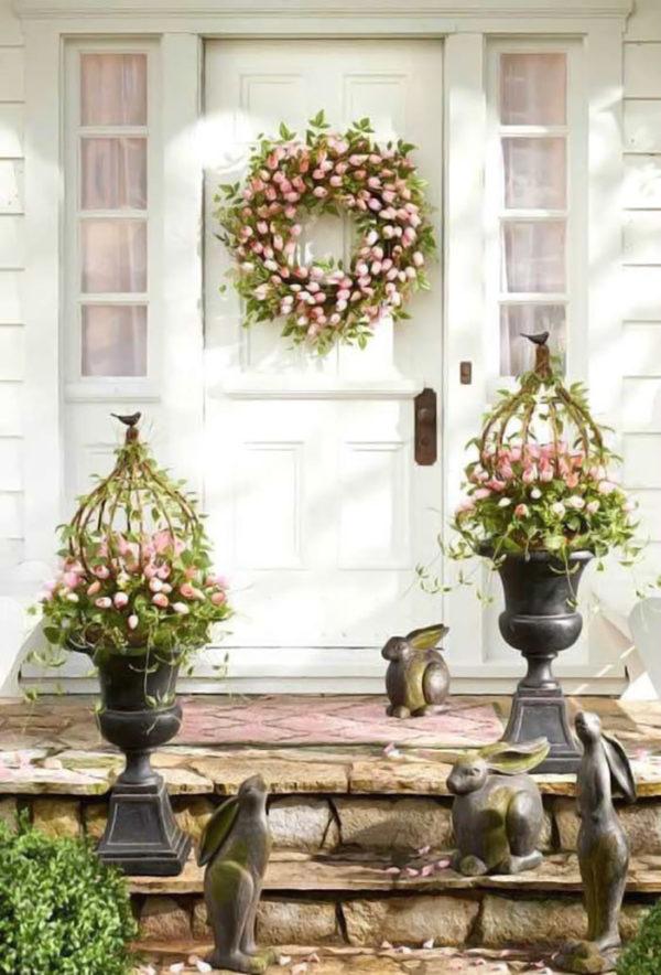 lifemagazinegr_happy_easter_decoration_ideas_diy_outdoors