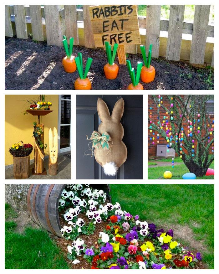 lifemagazinegr_happy_easter_decoration_ideas_diy_outdoors_frame