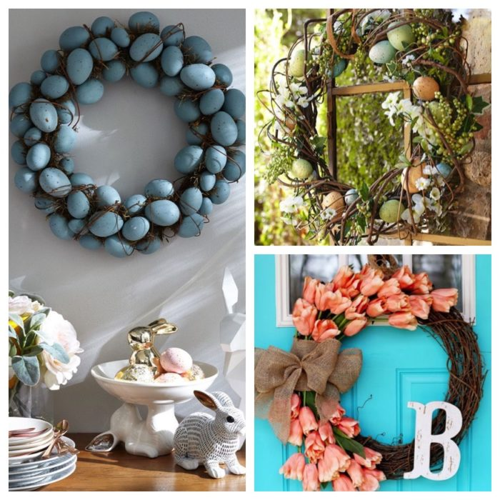 lifemagazinegr_happy_easter_decoration_ideas_diy_stefania