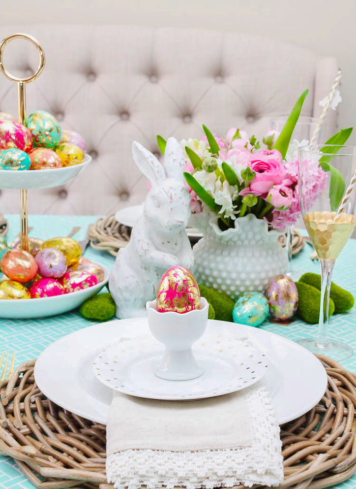 lifemagazinegr_happy_easter_decoration_ideas_diy_tables