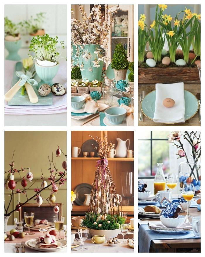 lifemagazinegr_happy_easter_decoration_ideas_diy_tables_frame