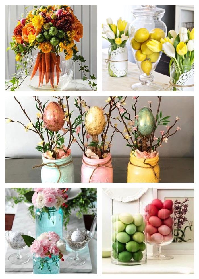 lifemagazinegr_happy_easter_decoration_ideas_diy_vaza_frame
