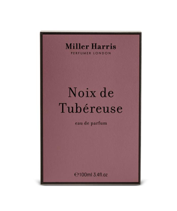 miller-harris-perfume-noix-de-tubereuse3