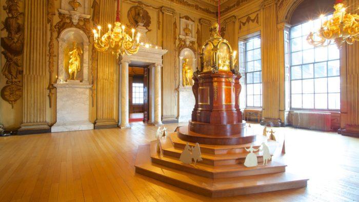 lifemagazinegr-Kensington-Palace