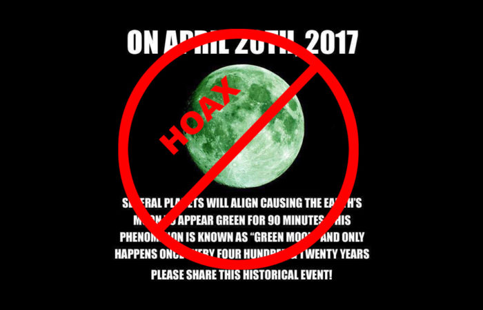 green-moon-hoax-wide1
