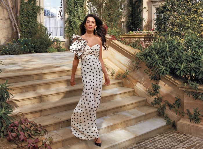 lifemagazinegr_amal-clooney-house-vogue_2