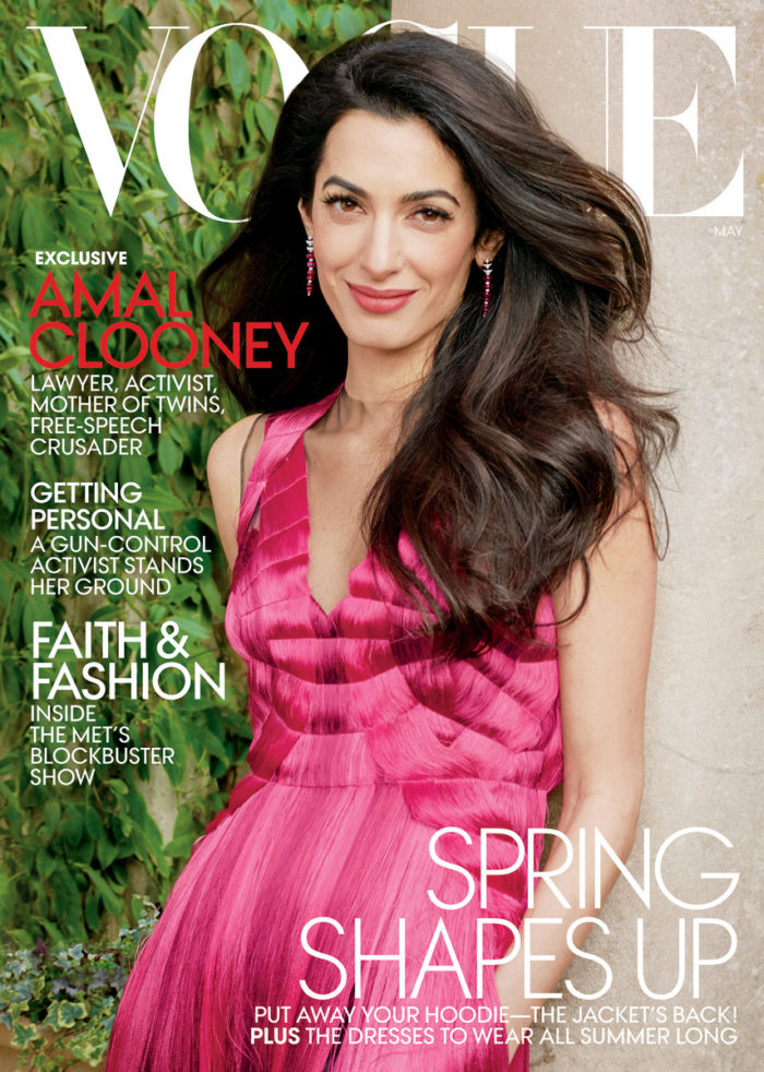 lifemagazinegr_amal-clooney-house-vogue_3