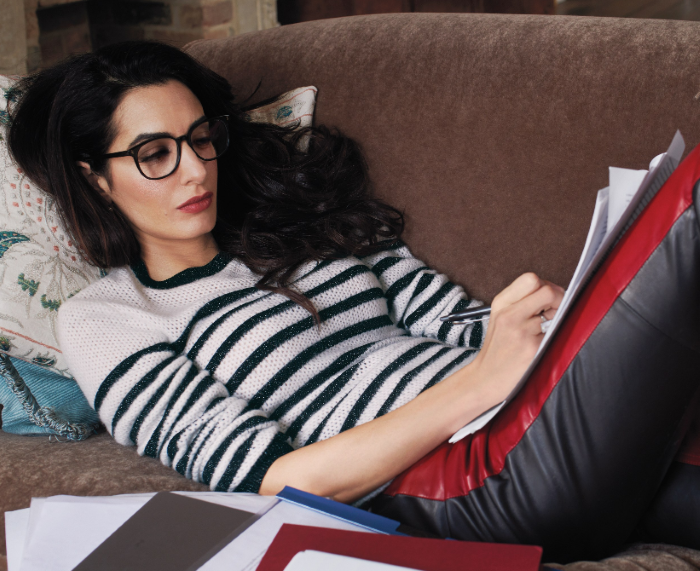lifemagazinegr_amal-clooney-house-vogue_4