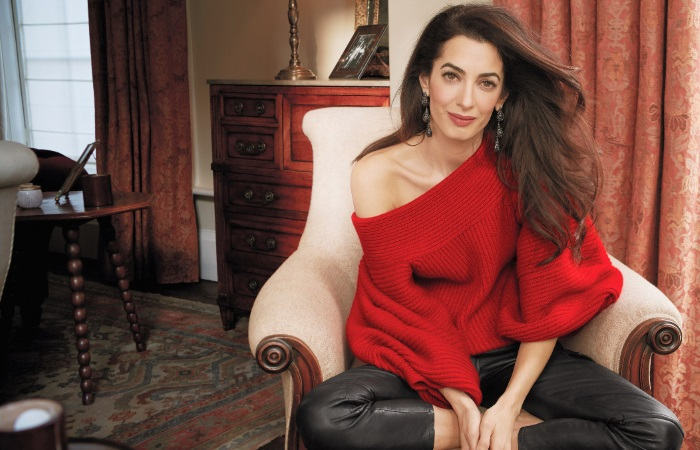 lifemagazinegr_amal-clooney-house-vogue_5