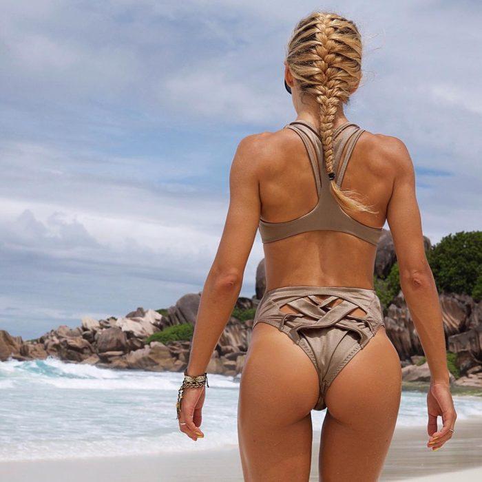 lifemagazinegr_ewa_chodakowska_fitness_6