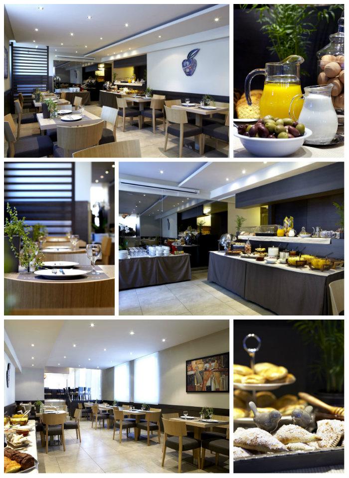 lifemagazinegr_mouikis_hotel_1
