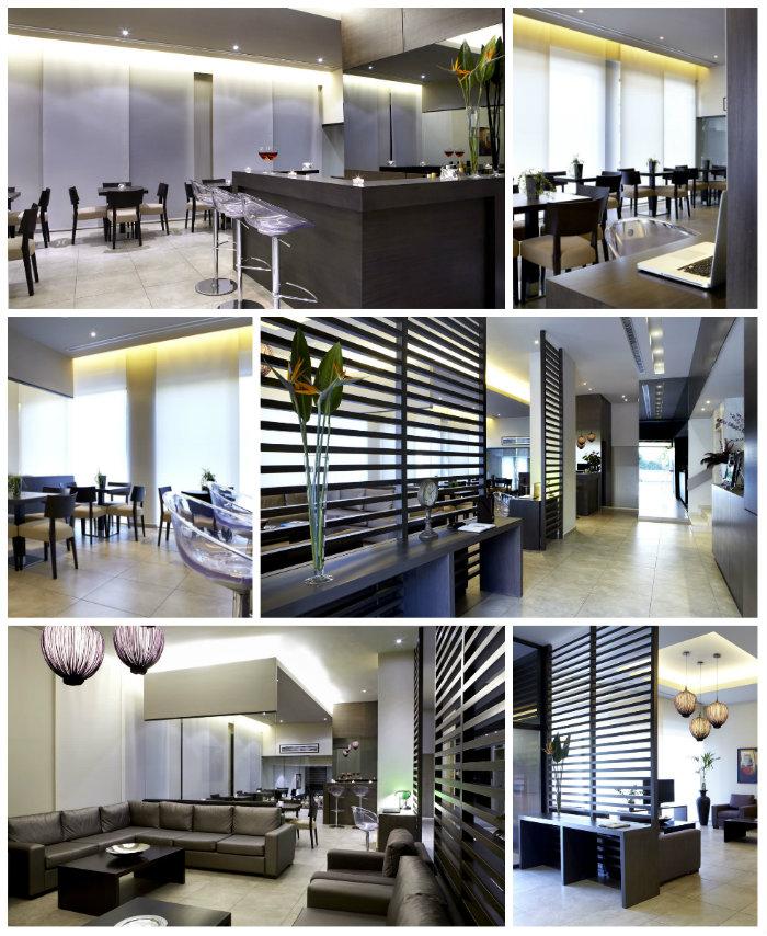 lifemagazinegr_mouikis_hotel_2