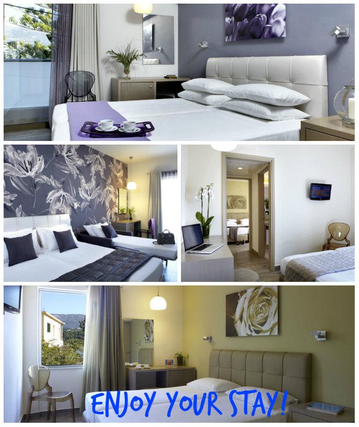 lifemagazinegr_mouikis_hotel_7