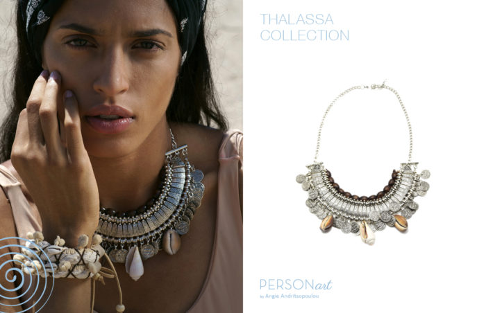 lifemagazinegr_thalassa_collection