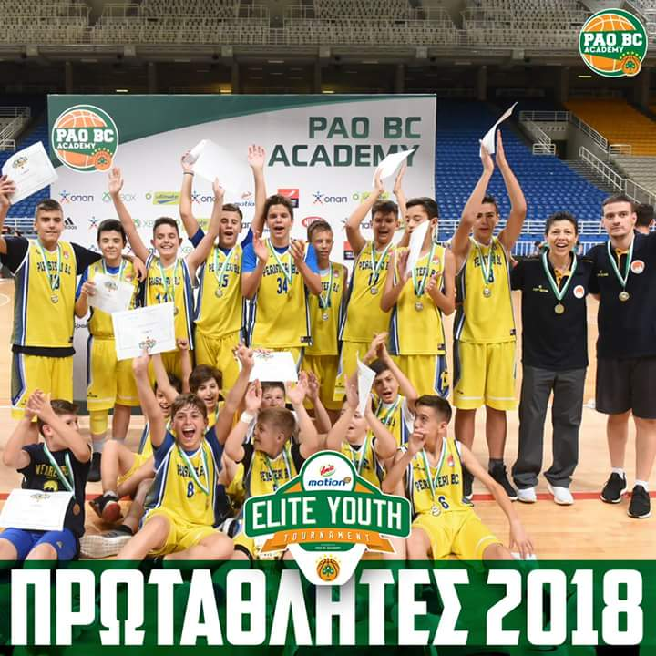 lifemagazinege-peristeri-bc-academy-2006-elite-youth-tournament-pao-katerina-deli (2)