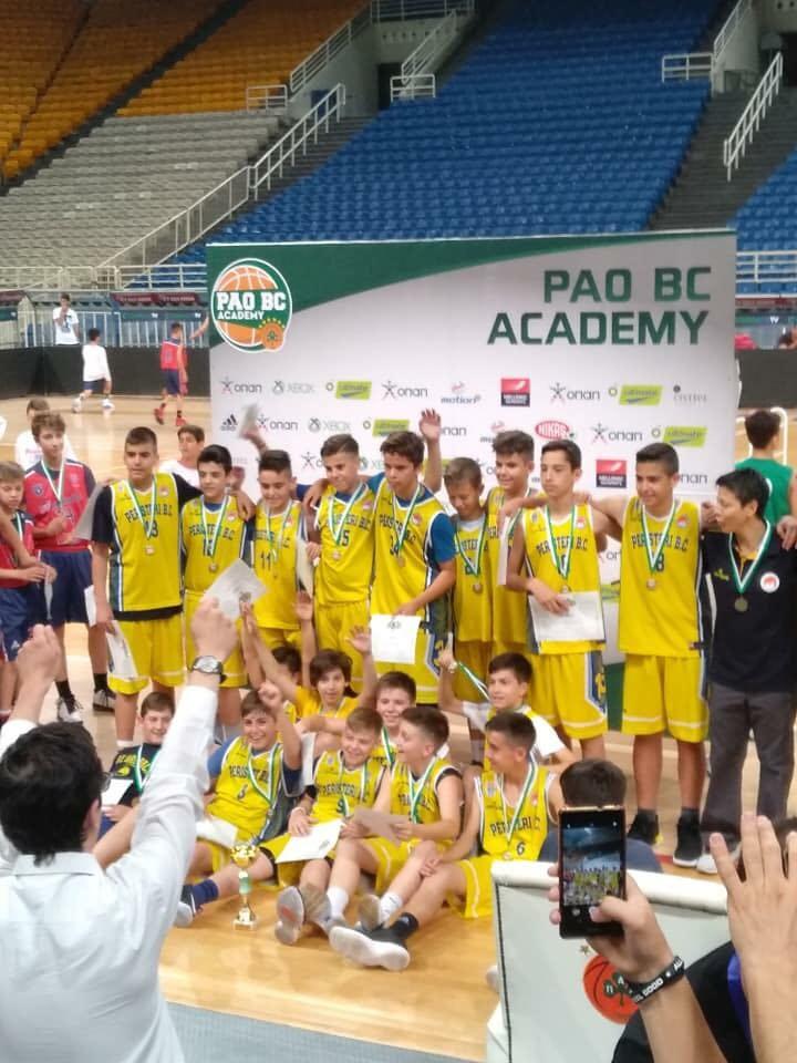 lifemagazinege-peristeri-bc-academy-2006-elite-youth-tournament-pao-katerina-deli (4)
