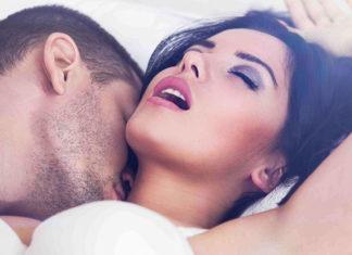 μικρές ταινίες εφήβων σεξ Κατεβάστε φωτογραφίες από το μαύρο μουνί