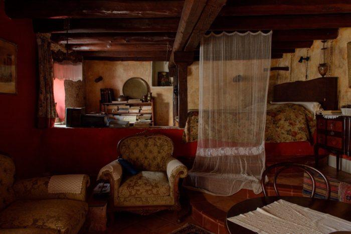 lifemagazine_george_molfetas_hotel_museum_kefalonia (4)