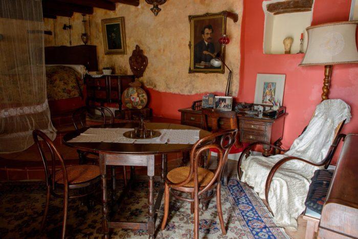 lifemagazine_george_molfetas_hotel_museum_kefalonia (5)