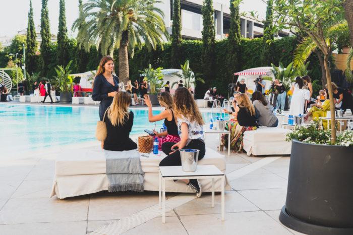 lifemagazinegr_angie_andritsopoulou_greek_resort_design_hilton_athens (11)